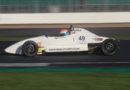 Formula Ford Stars At Brands Hatch Meeting