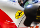 Ferrari Confirm 2023 Hypercar Entry