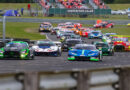 A Brace Of Victories For Team Abba As Brabham Scores Class Win