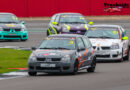 Silverstone hosted bumper 750MC Meeting
