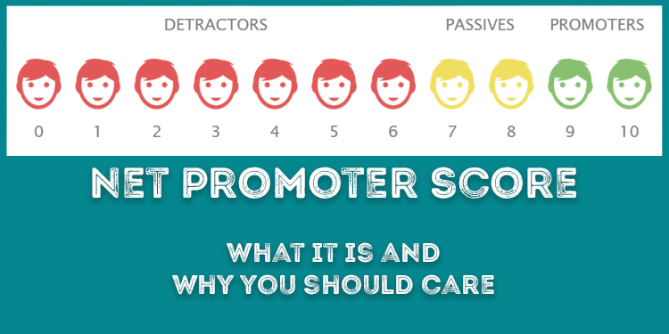 Net Promoter Score: What It Is and Why You Should Care