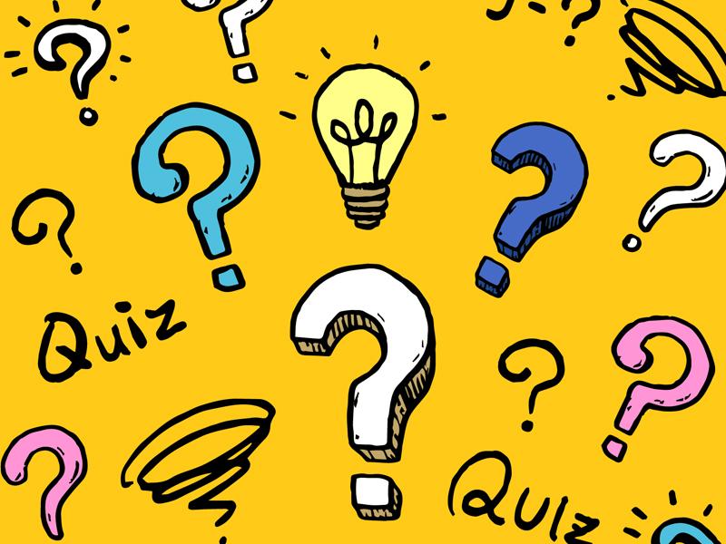 Net Promoter Score Quiz