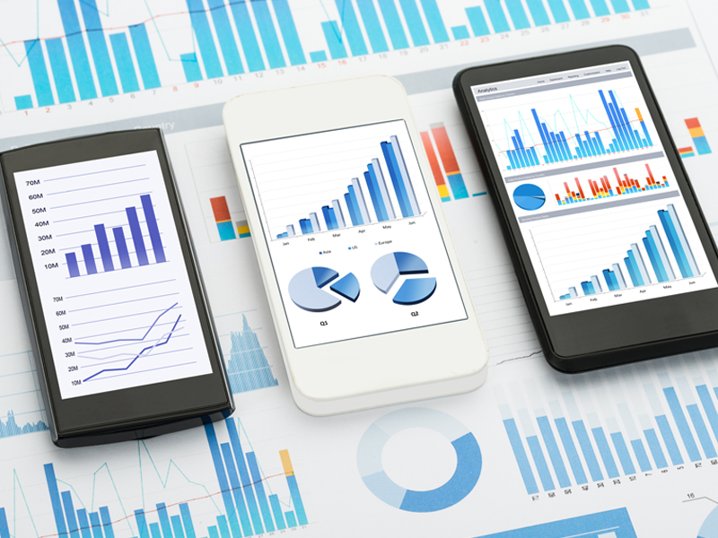 How To Get Your Survey Data Text Analytics Ready