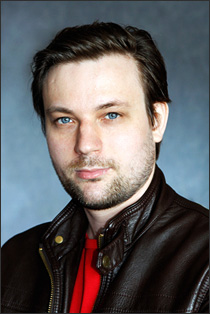 Portrait of Andor Kollar, Kollár Andor, about
