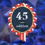 bal-45-logo-for-twitter