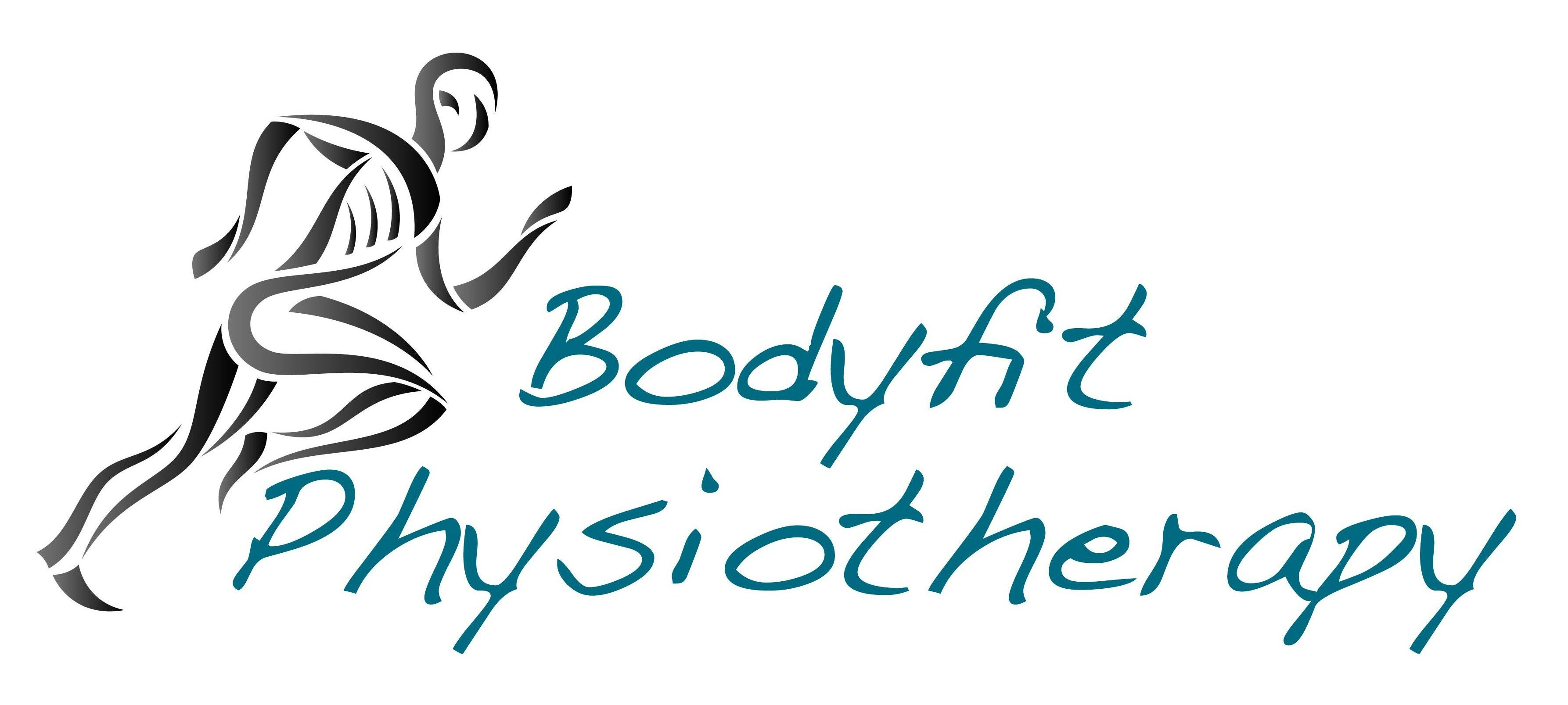 Bodyfit Physiotherapy Limited