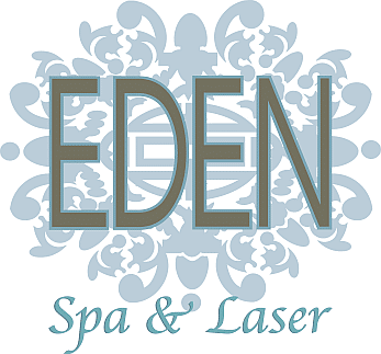 Eden Spa and Laser