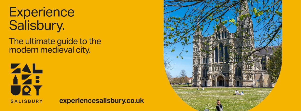Experience Salisbury Digital Banner (5)