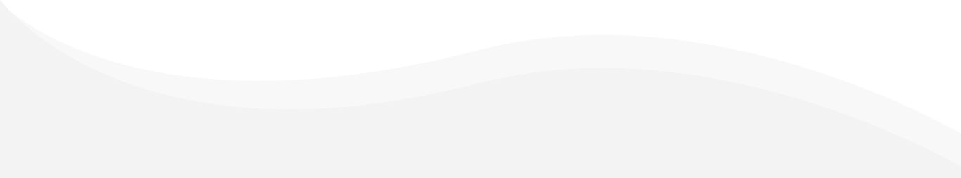 gray section closing divider