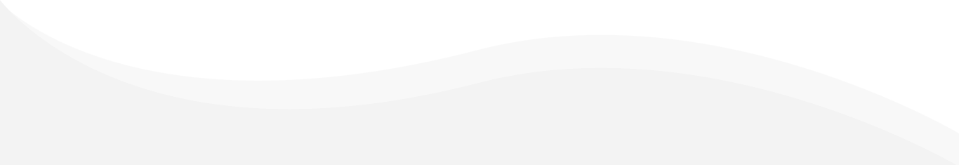 gray section opening divider