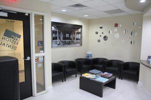 Office Tour Image - 200