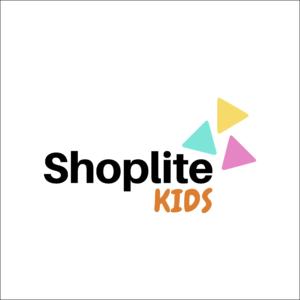 shoplite-KIDS-sq-300x300
