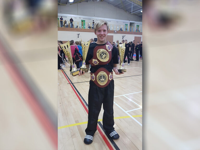 Kick-Boxing-British-Champion-1