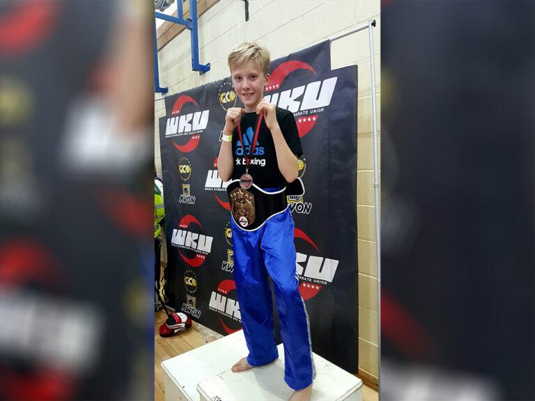 WKU-British-Champion-1