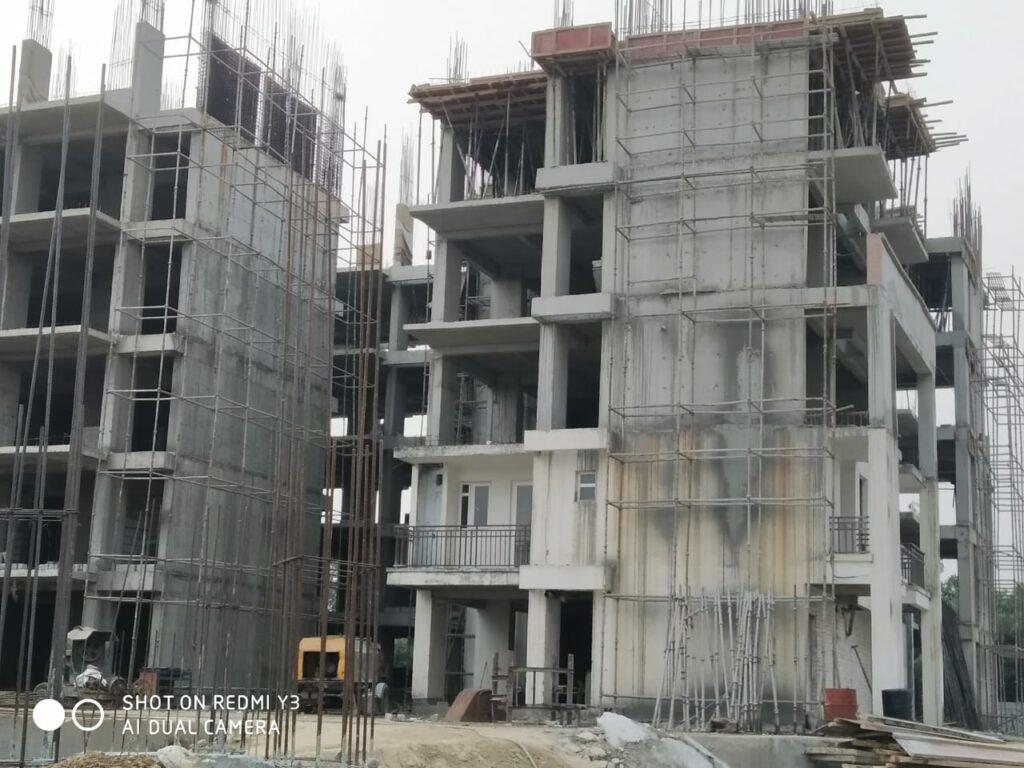 anushree site pic