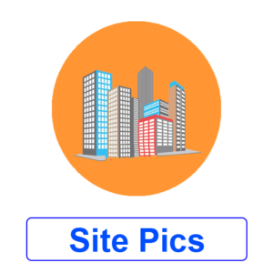 anushree site pics