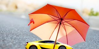 Advantages Of Obtaining Car Insurance Quotes Online