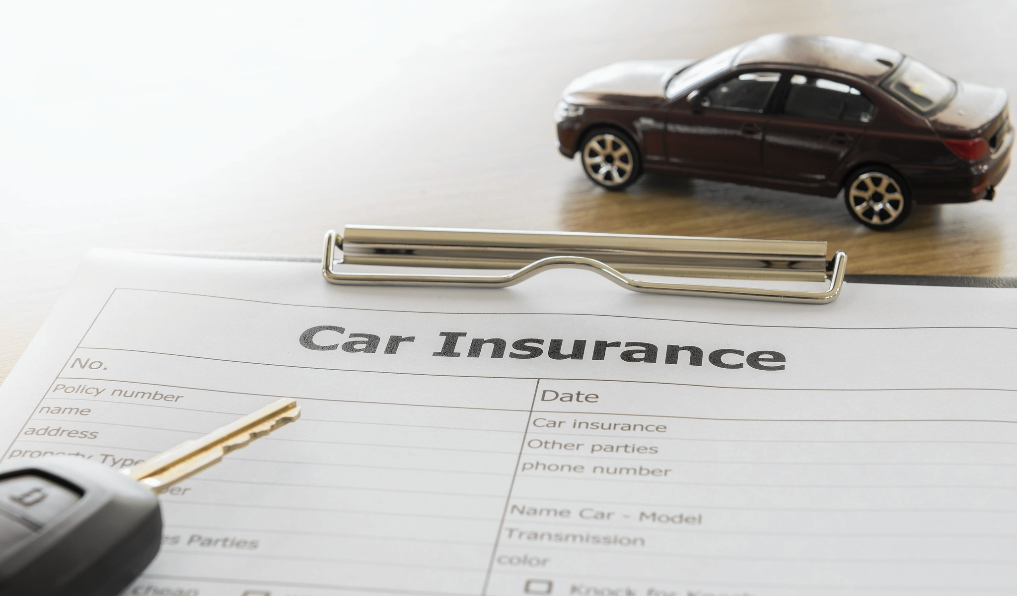 Better Car Insurance, Finest Price Online Auto Protection