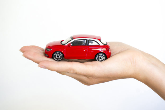 Find out how to File A Car Insurance Claim