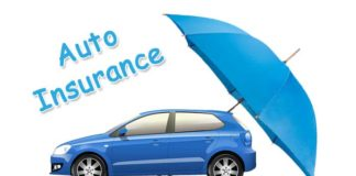 Get FREE Auto Insurance Quotes