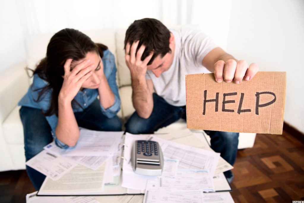 How To find Bad Credit Lenders