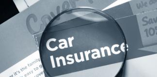 Top Canadian Car Insurance Companies