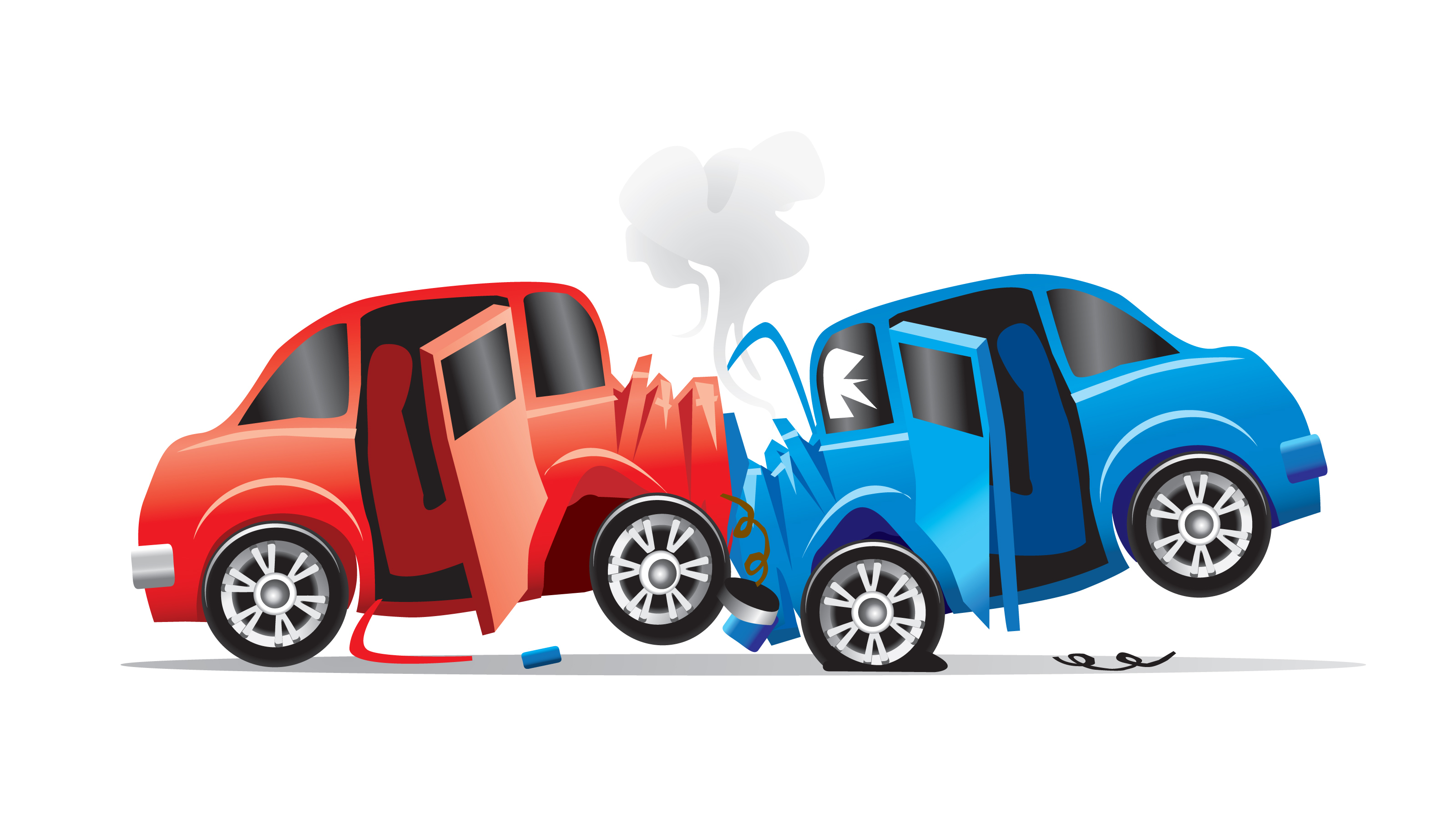 steps to getting car insurance