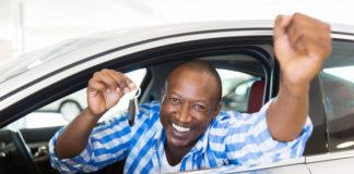 drive insurance flashugnews