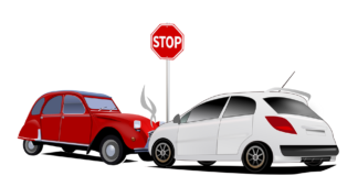 Auto Insurance in Arkansas - Important Things to Know About, Auto Insurance in Arkansas