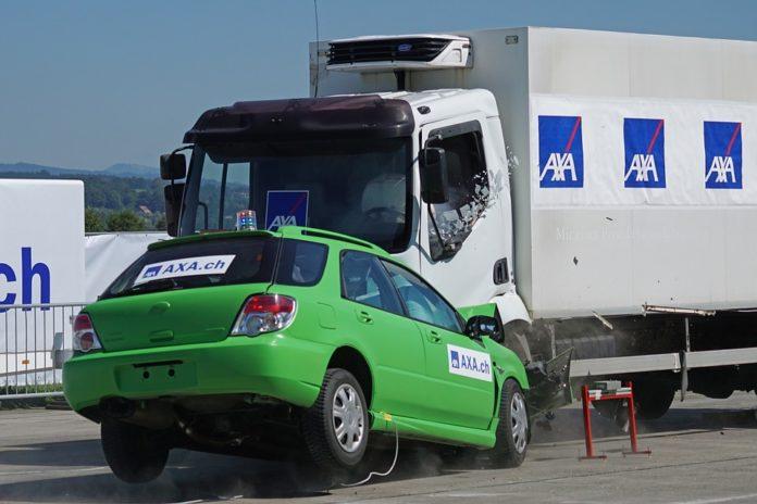 Connecticut Car Insurance