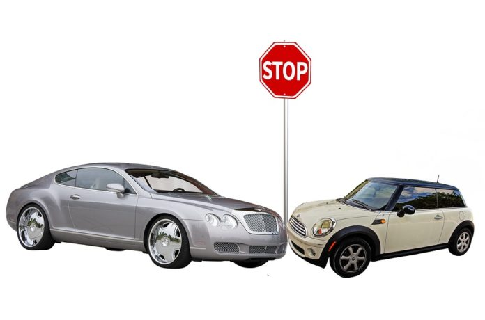Essential Information on about Car Insurance in Alaska
