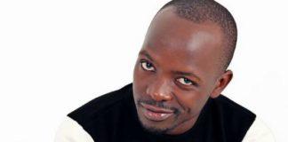 Michael Kakande 'Kapalaga' excites music lovers at HiPipo music awards.