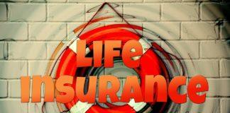 Life Insurance Quotes flashugnews