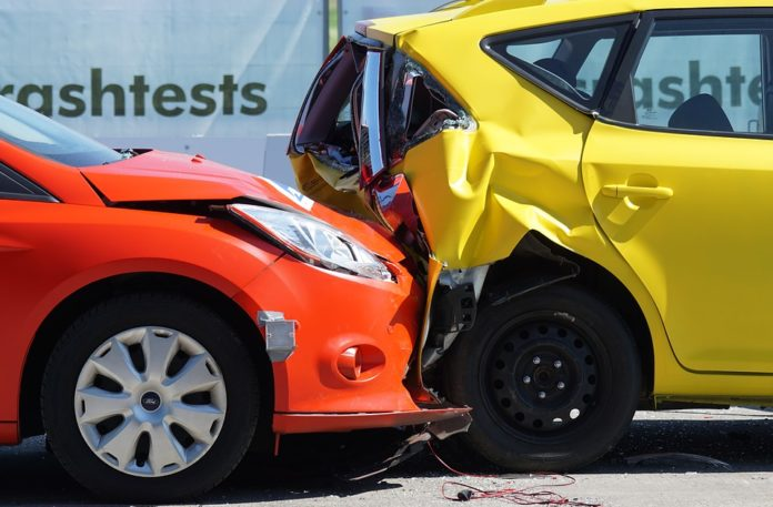 Reviewing Car Insurance Quotes For the Most Ideal Offer