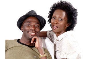 Tugende mu kikadde unveils Capital FM, Beat FM as official media sponsors.