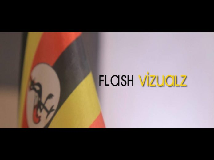 Flash Uganda Media opens up video production company for artistes.