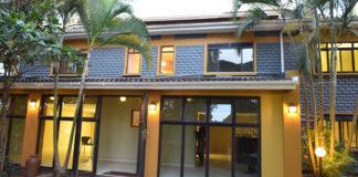 Meley Impala Hotel Munyonyo Redifines Hotel Business In Uganda