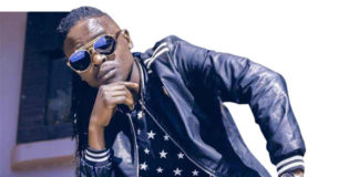 Can Weasel be successful without Mowzey Radio?