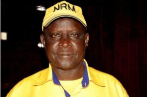 Just in: Arua municipality By-election to be held on 15th August