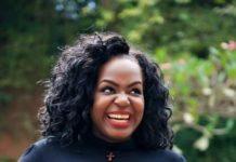 Bukedde TV's Flavia Namulindwa apparently joins Galaxy FM