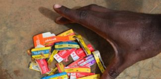 UCC issue final deadline for selling airtime scratch cards