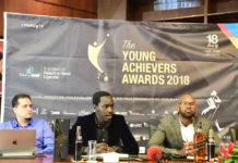 Young Achievers' awards receive 80 million boost