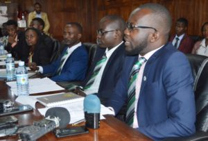 Makerere University increases tuition by 15%