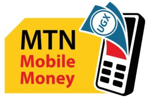 President Museveni orders refund of the 1% mobile tax; it was an error he admits