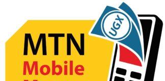 Report: Government loses 670 billion over mobile money tax