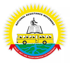 NRM Local Council candidates receive shs900m for elections