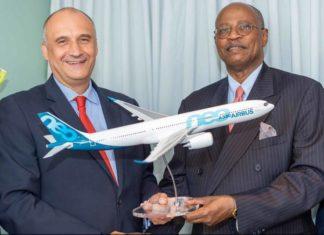 CAA to vet Uganda Airlines next week