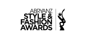 Bryan Ahumuza's Abryanz Style and Fashion awards are back