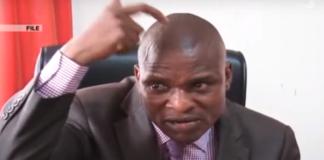 Tamale Mirundi to President Museveni: You should be worried about Bobi Wine