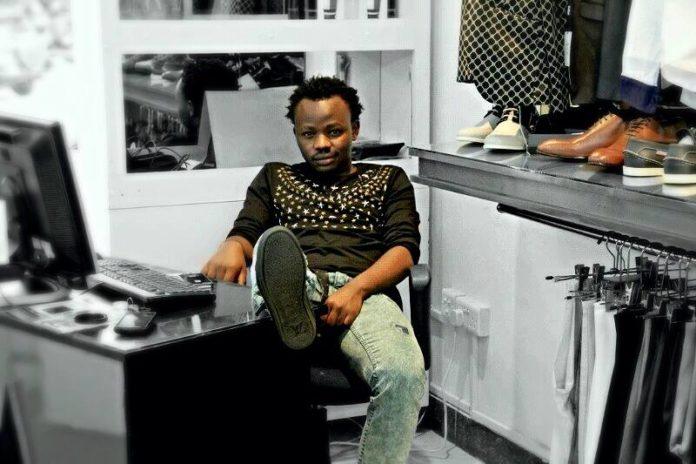 Bryan Ahumuza's Abryanz Style and Fashion awards are back